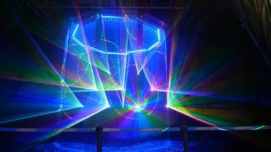 智能LED